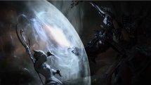 Final Fantasy XIV: Stormblood Launch Trailer Video Thumbnail