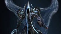 Heroes of the Storm In Development: Malthael & More