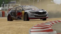 Project Cars 2 E3 2017 Trailer: Soul of Motorsport Video Thumbnail