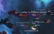 Space Engineers - Major Update 1.181.0