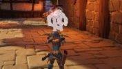 Orcs Must Die! Unchained: Deadeye - Hero Overview Video Thumbnail