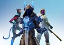 Fortnite Characters_MMOHuts