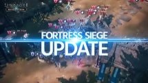 [Lineage2 Revolution] Fortress Siege Update - Video Thumbnail MMOHuts