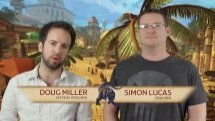 Neverwinter Developer Vlog_ Volo's Hunt - Video Thumbnail MMOHuts