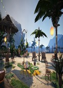 BDO Water Park_thumb