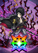 Brave Frontier Global Summer Event -Thumbnail