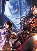 CrusadersOfLight-Preview-MMOHuts-Thumb