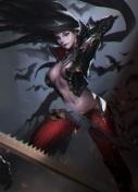 Darkden Origin - News Thumnail