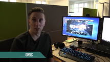 Dreadnought Dev Commentary: Battle Bonus Video Thumbnail