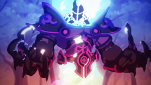 Duelyst Launch Trailer Thumbnail