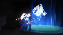 Elsword Hall of El: Choice Trailer Thumbnail