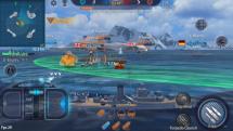 Fleet Glory Multiplayer Teaser Thumbnail