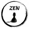 Zenchess's Avatar