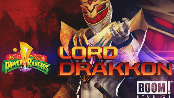 LordDrakkon - Main Image