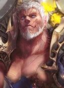 Mu Legend Open Beta Date Announced News Thumbnail