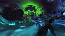 Neverwinter Developer Vlog: Tomb of the Nine Gods Video Thumbnail