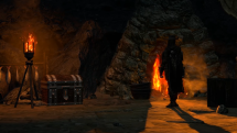 Path of Exile: The Fall of Oriath Release Date Trailer Thumbnail