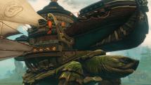 Revelation Online Safe Haven Announcement Trailer Thumbnail