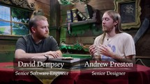 Sea of Thieves Inn-side Story #17_ Shipwrecks - YouTube