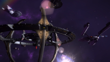 Star Trek Timelines Steam Trailer Thumbnail