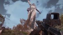 Survarium Gameplay Trailer - Video Thumbnail