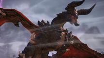 TERA Dragonsire's Revenge Trailer Thumbnail