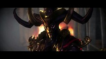 Total War_ WARHAMMER 2 – Dark Elves In-Engine Trailer - YouTube