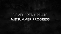 Vainglory Developer Update: Midsummer Progress Video Thumbnail