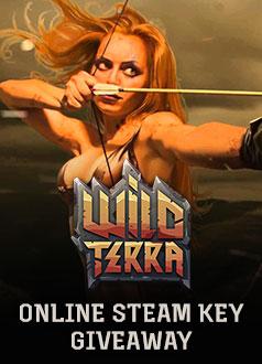 WildTerra-MMOHuts-Beta-Key-Giveaway-Homepage