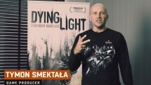 10 DLCs in 12 Months Coming to Dying Light - Video Thumbnail MMOHuts