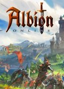 Albion Online Launches on PC, Mac, and Linux Post Thumbnail