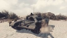 Armored Warfare - Storyline Campaign Episode 2 Trailer - Video Thumbnail MMOHuts