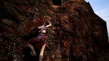 Conan Exiles Update #28 Trailer Thumbnail