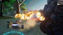 Crash Force DevLog - Part 1 Introduction - MMOHuts Thumbnail