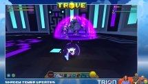Darknik Dreadnought Preview - Video Thumbnail