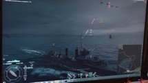 Developer Diaries_ Operation Dynamo - YouTube