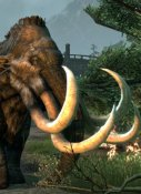 The Elder Scrolls Online Reveals Horns of the Reach DLC Details News Thumbnail