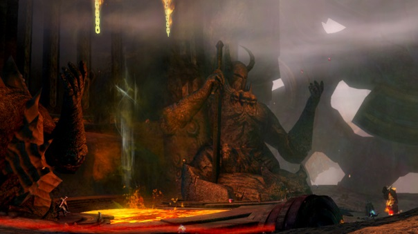GuildWars2_One-Path-Main Image