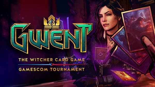 Gwent Tournament News - Main Image