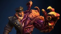 Heroes of the Storm In Development: Stukov & More Video Thumbnail