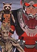 MarvelHeroesOmega-PS4-Review-MMOHuts-Thumb