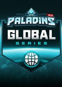 Paladins Global Series Interview with Todd Harris Thumbnail