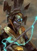 RIFT 4.2 Update Preview: Celestial Storm News Thumbnail