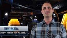 Star Trek Online Developer Vlog_ Season 13.5 - MMOHuts Thumbnail