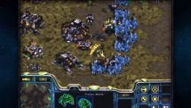 StarCraft_ Reliving the Rush - Episode 2_ Redefining Multiplayer - Video Thumbnail