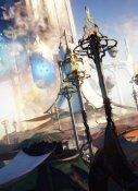 Warframe Reveals Plains of Eidolon News Thumbnail