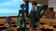 Wizard101 Fantastic Voyage Gauntlet Trailer Thumbnail