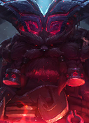 Ornn LOL Champ Review