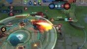 Paladins Strike - Coming Soon to Android & iOS! - Thumbnail