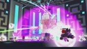 Trove Eclipse Launch Trailer Thumbnail